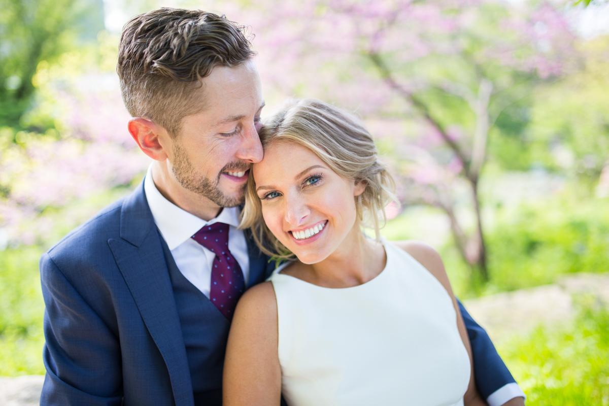 River Roast Wedding Chicago - Megan & David-66