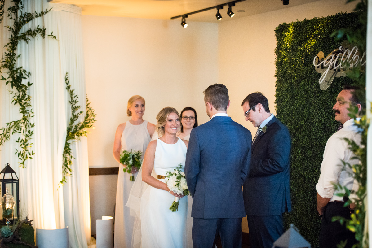 River Roast Wedding Chicago - Megan & David-79