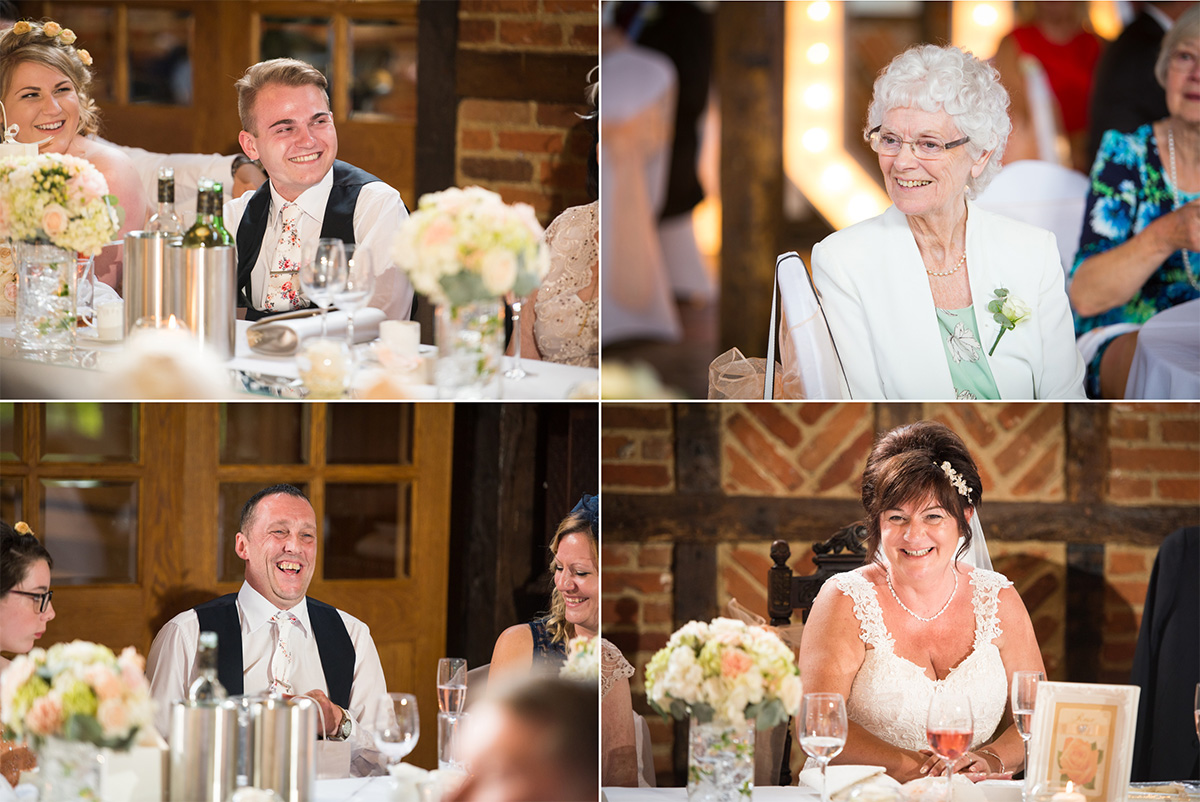 Ye Olde Plough House Wedding - Karen & Dave -40 copy