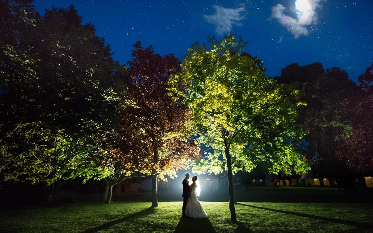 Ye Olde Plough House Wedding, Essex - Karen & Dave