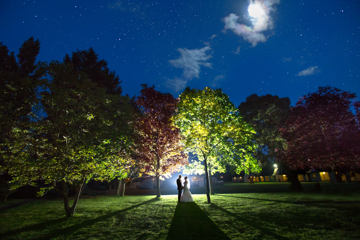 Ye Olde Plough House Wedding - Karen & Dave -72