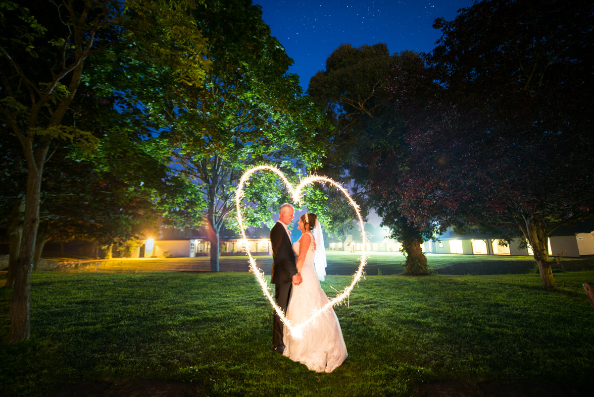 Ye Olde Plough House Wedding - Karen & Dave -74