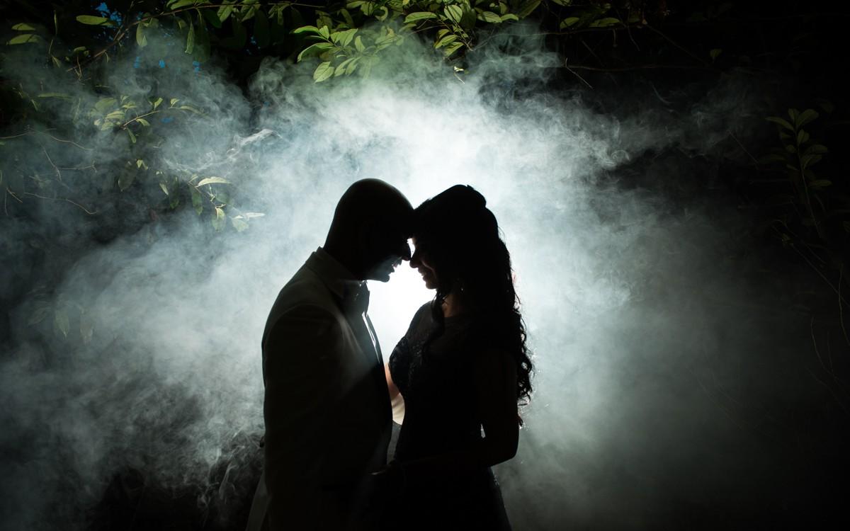 Orchardleigh Estate Wedding - Nisha & Hersh