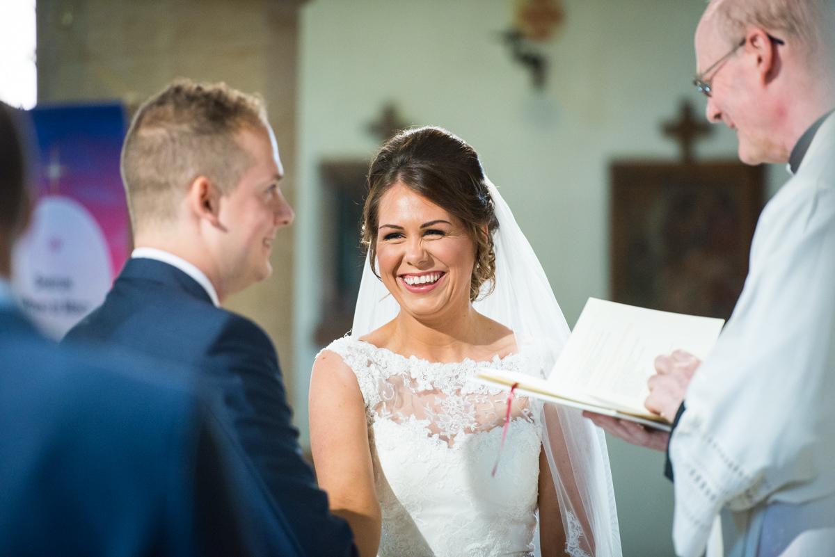 gaynes-park-wedding-photographer-theresa-laurence-16