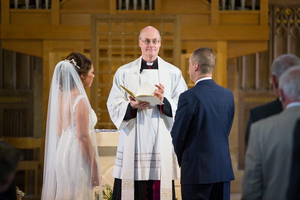 gaynes-park-wedding-photographer-theresa-laurence-17