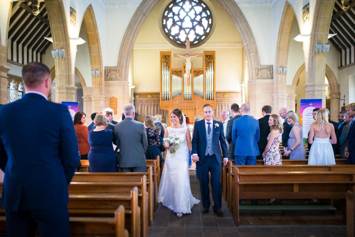 gaynes-park-wedding-photographer-theresa-laurence-19
