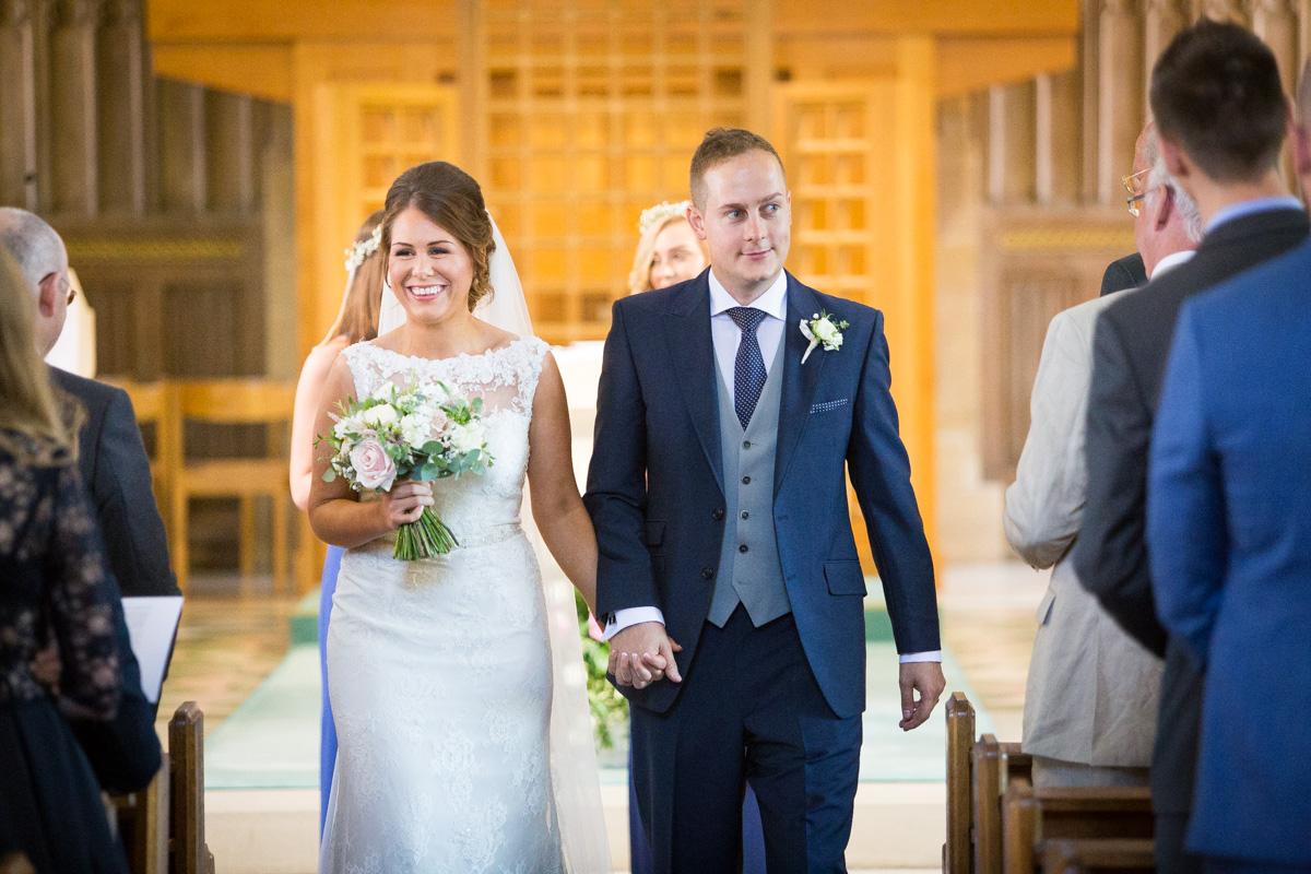 gaynes-park-wedding-photographer-theresa-laurence-20