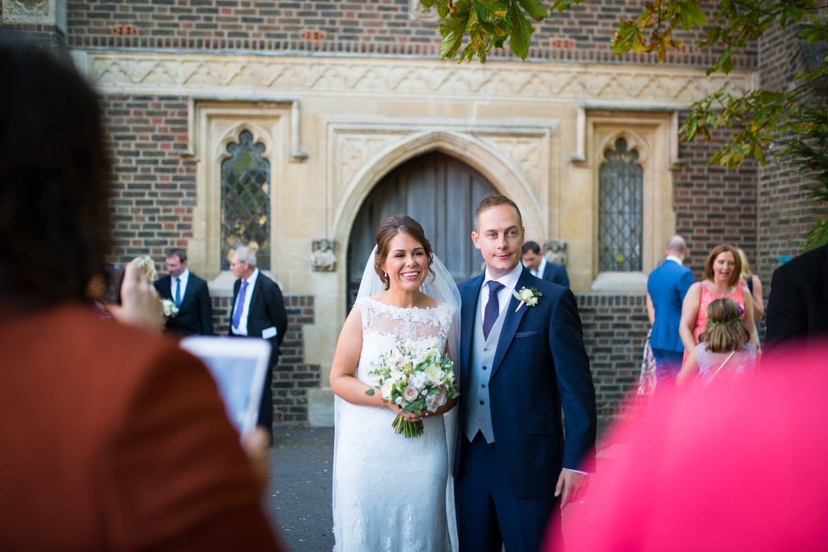 gaynes-park-wedding-photographer-theresa-laurence-22