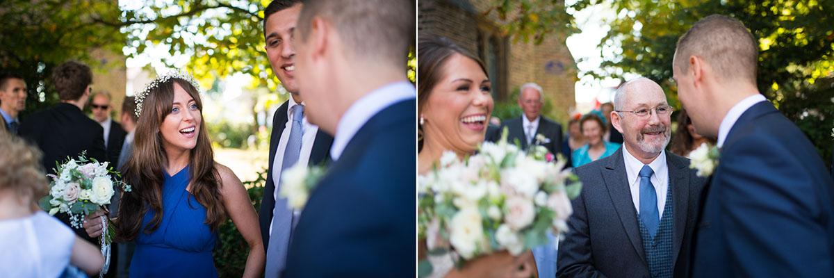 gaynes-park-wedding-photographer-theresa-laurence-23