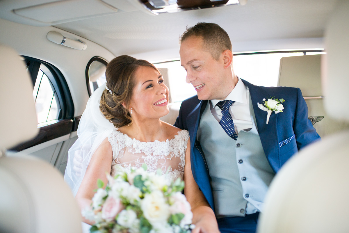 gaynes-park-wedding-photographer-theresa-laurence-24