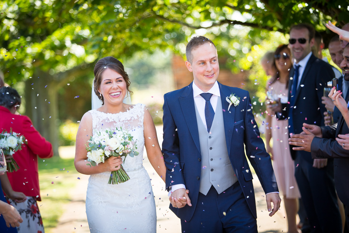 gaynes-park-wedding-photographer-theresa-laurence-25