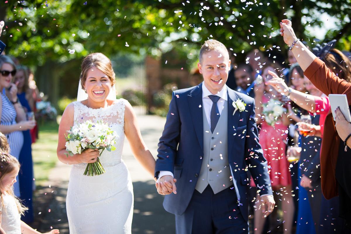 gaynes-park-wedding-photographer-theresa-laurence-26