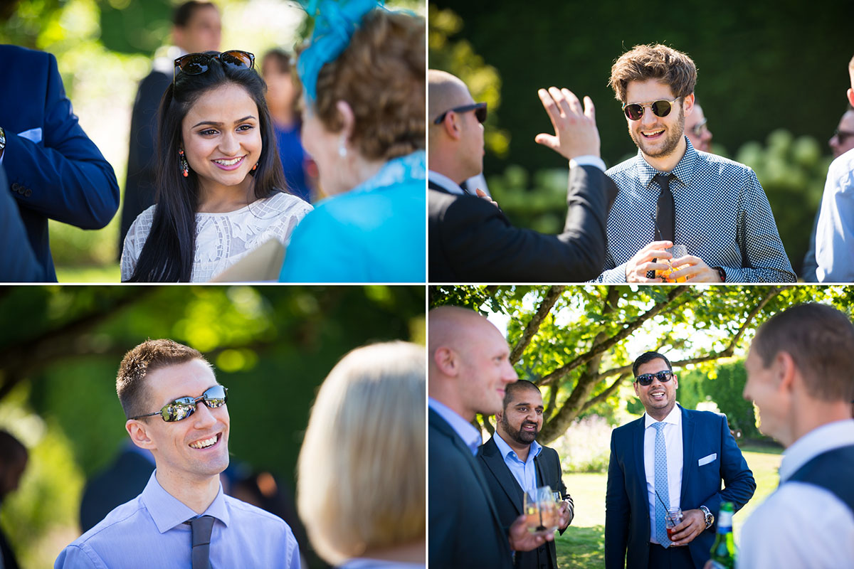 gaynes-park-wedding-photographer-theresa-laurence-31