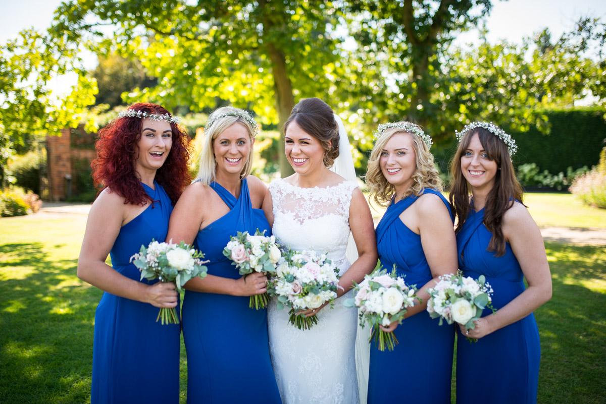 gaynes-park-wedding-photographer-theresa-laurence-32