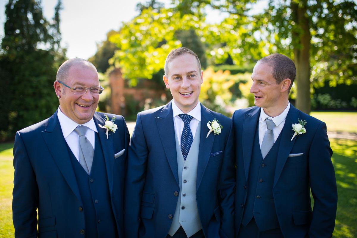 gaynes-park-wedding-photographer-theresa-laurence-33