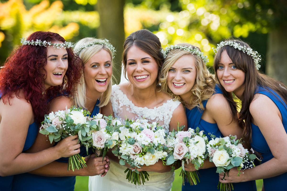 gaynes-park-wedding-photographer-theresa-laurence-34