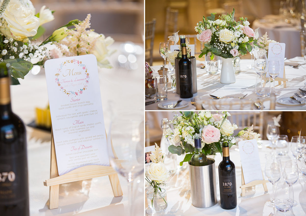gaynes-park-wedding-photographer-theresa-laurence-39