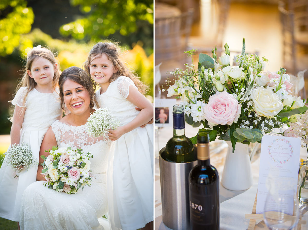 gaynes-park-wedding-photographer-theresa-laurence-40