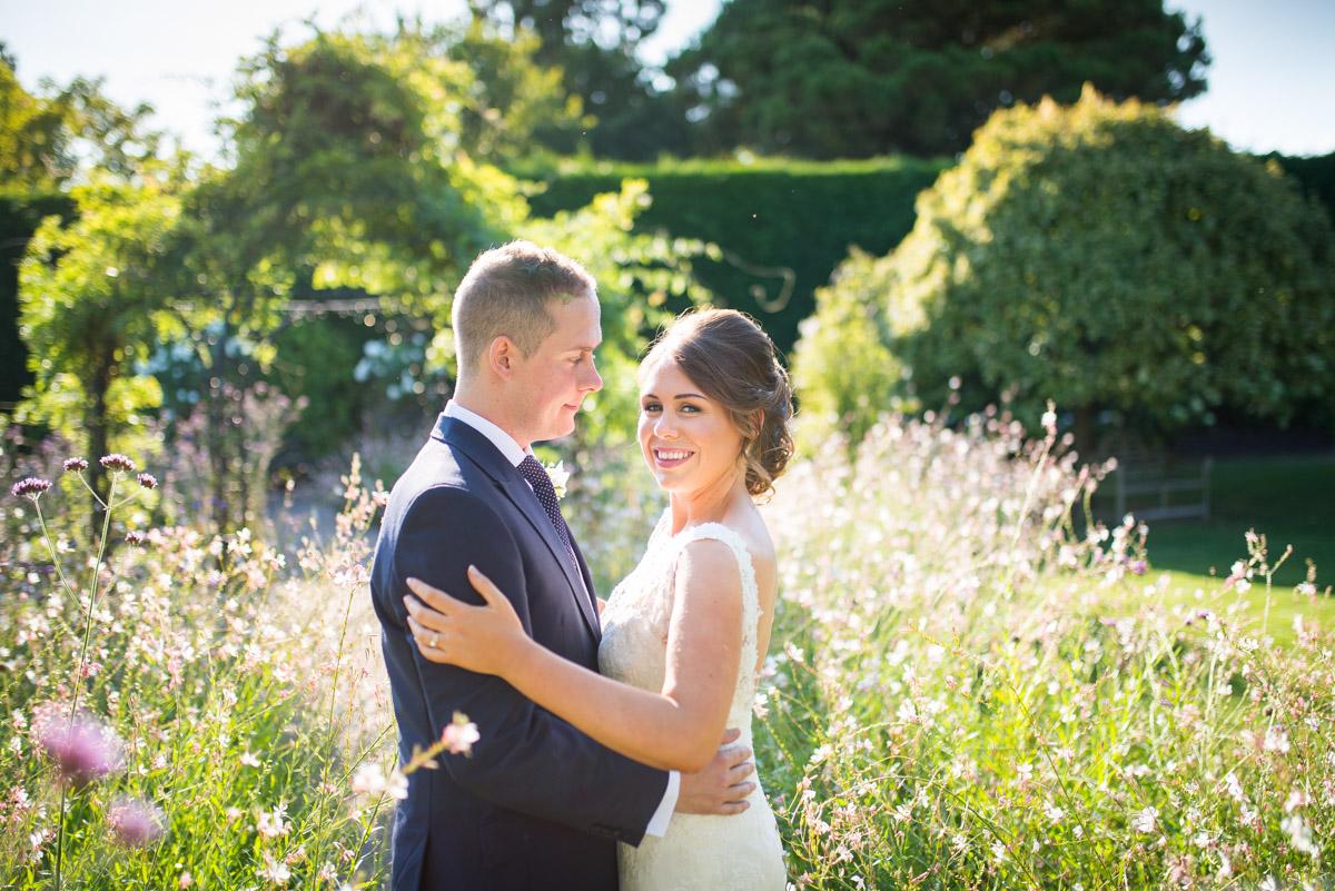 gaynes-park-wedding-photographer-theresa-laurence-42
