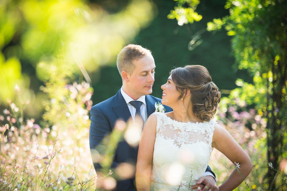 gaynes-park-wedding-photographer-theresa-laurence-44