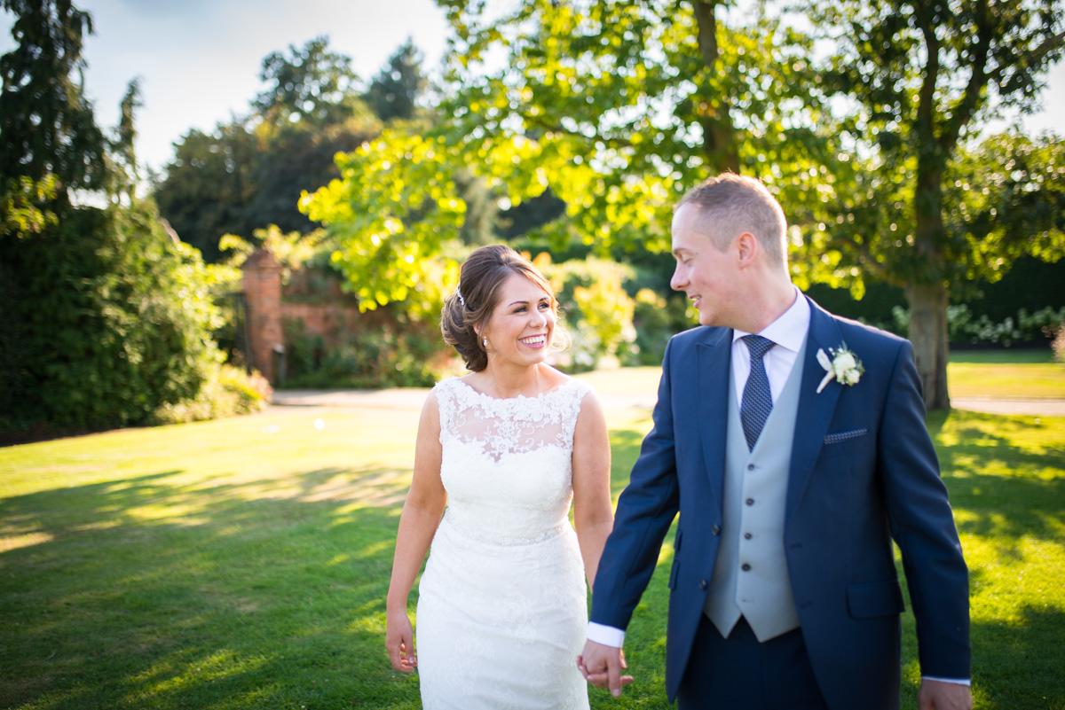 gaynes-park-wedding-photographer-theresa-laurence-46