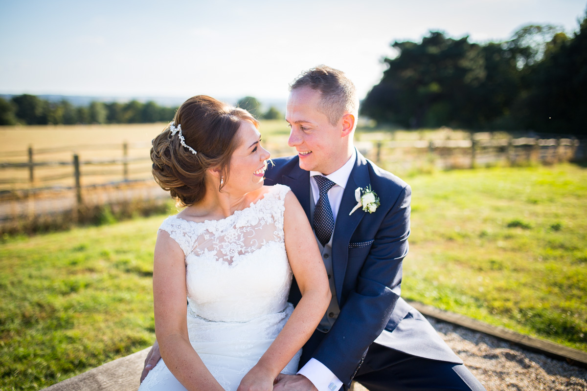gaynes-park-wedding-photographer-theresa-laurence-47