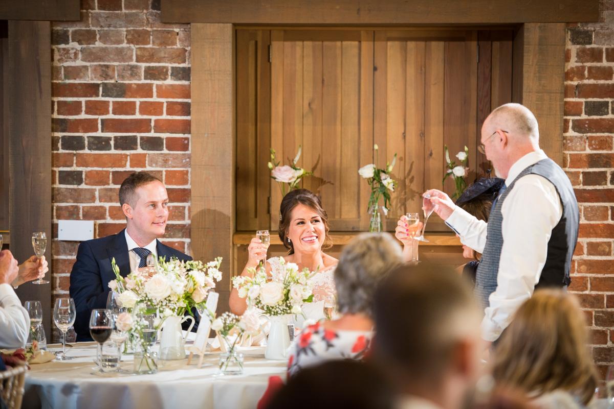 gaynes-park-wedding-photographer-theresa-laurence-48