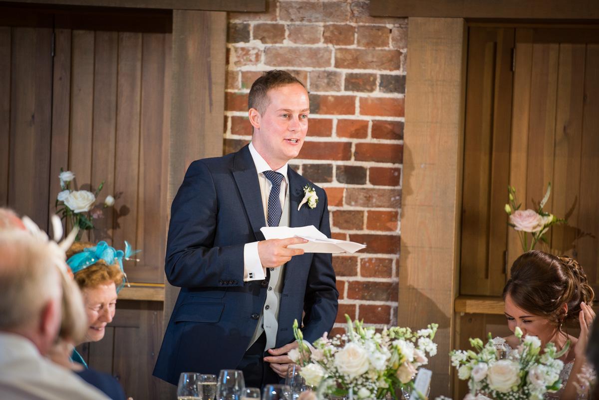 gaynes-park-wedding-photographer-theresa-laurence-49