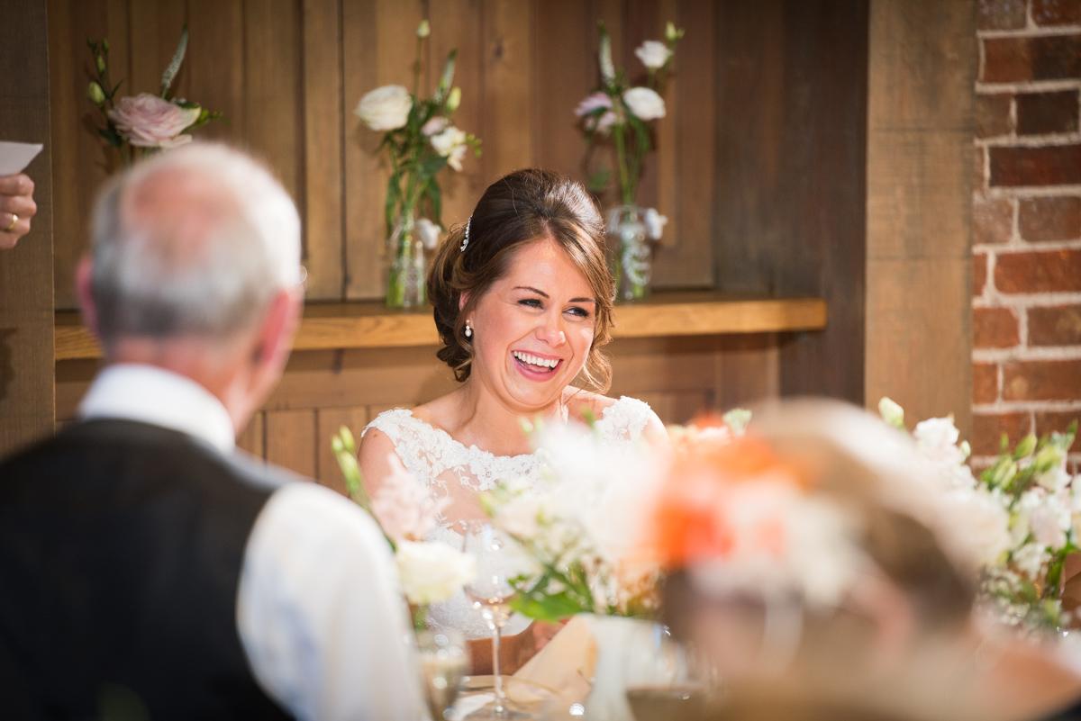 gaynes-park-wedding-photographer-theresa-laurence-50