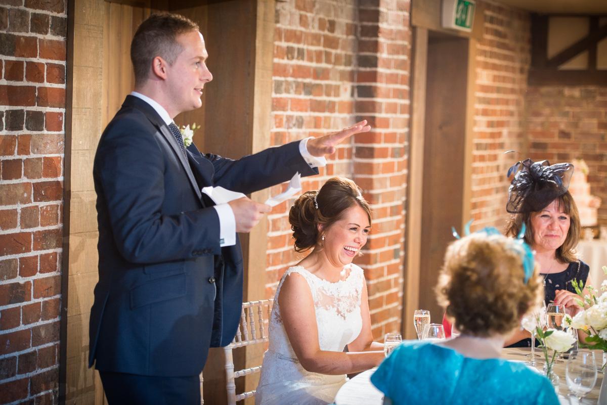 gaynes-park-wedding-photographer-theresa-laurence-51