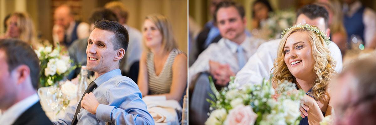 gaynes-park-wedding-photographer-theresa-laurence-56
