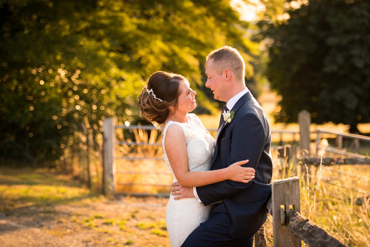 gaynes-park-wedding-photographer-theresa-laurence-61
