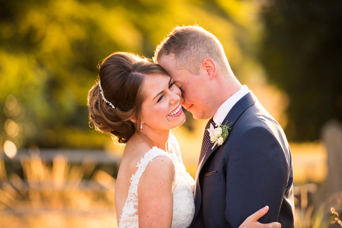 gaynes-park-wedding-photographer-theresa-laurence-62