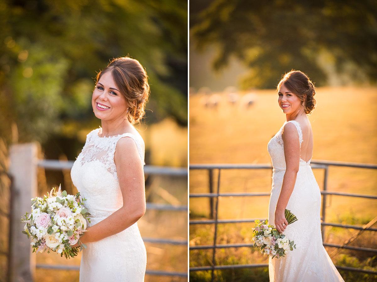 gaynes-park-wedding-photographer-theresa-laurence-64
