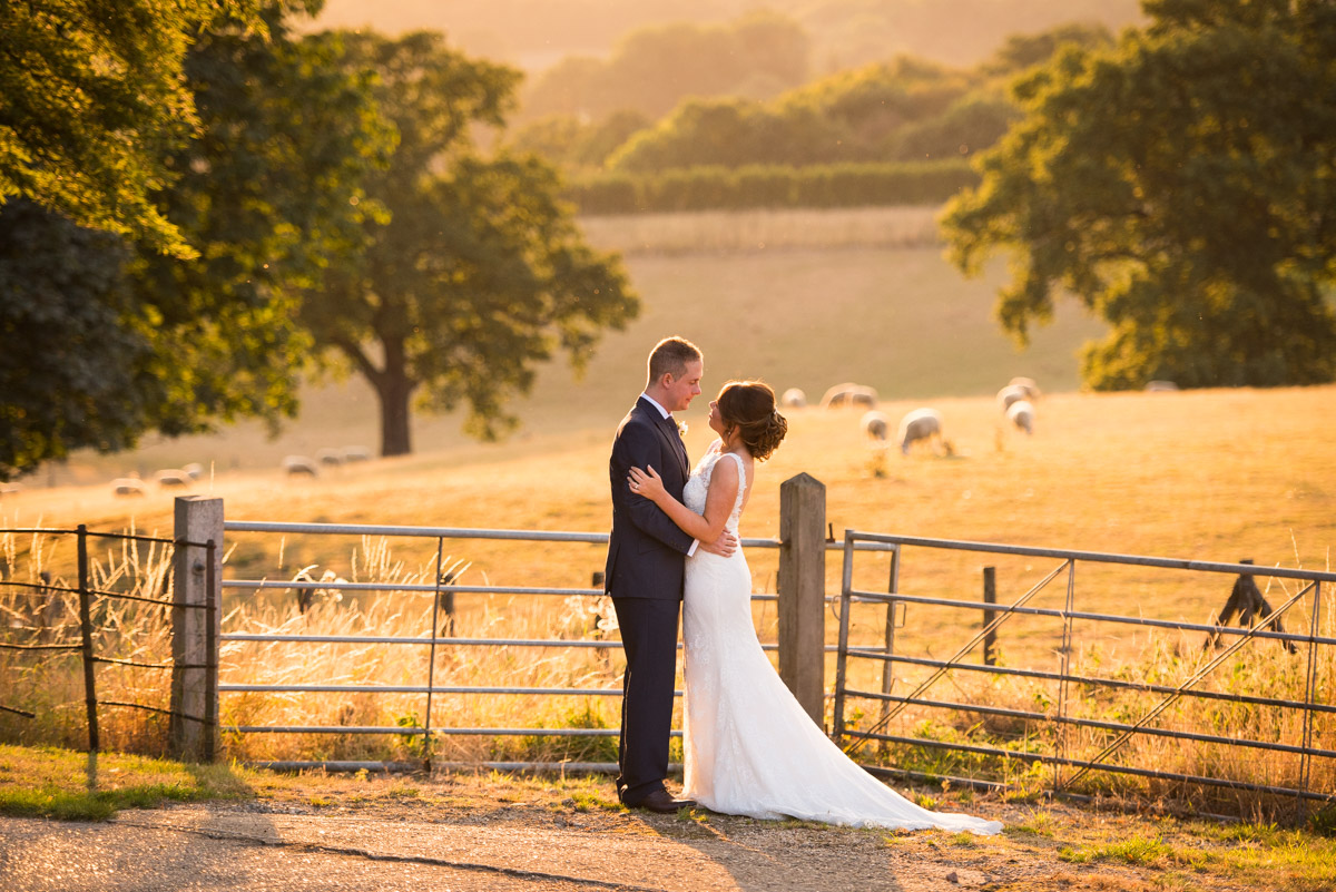 gaynes-park-wedding-photographer-theresa-laurence-65
