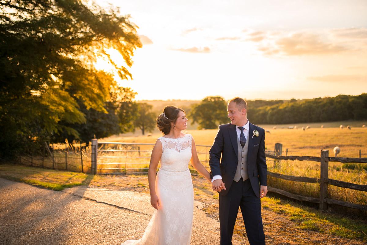 gaynes-park-wedding-photographer-theresa-laurence-67