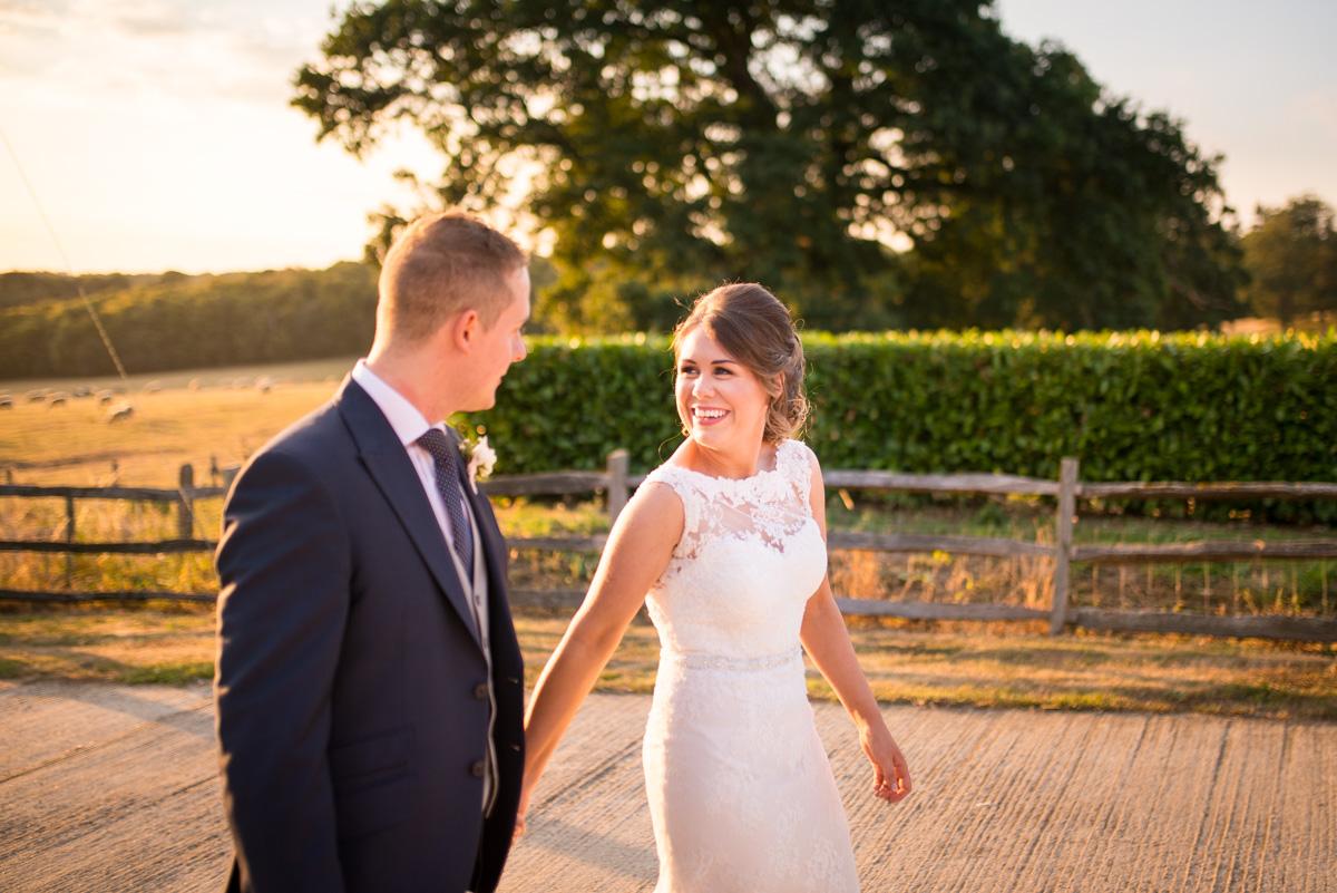 gaynes-park-wedding-photographer-theresa-laurence-69