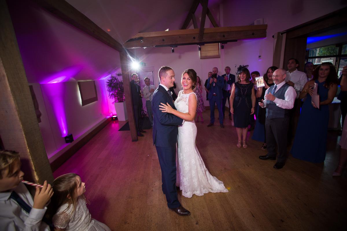 gaynes-park-wedding-photographer-theresa-laurence-73