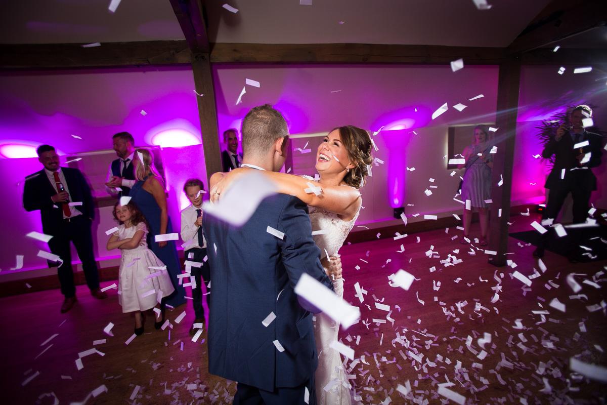 gaynes-park-wedding-photographer-theresa-laurence-76