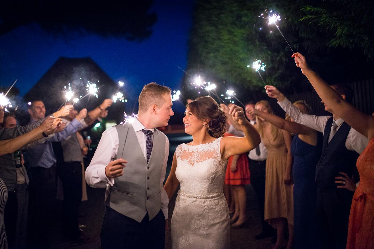 gaynes-park-wedding-photographer-theresa-laurence-78
