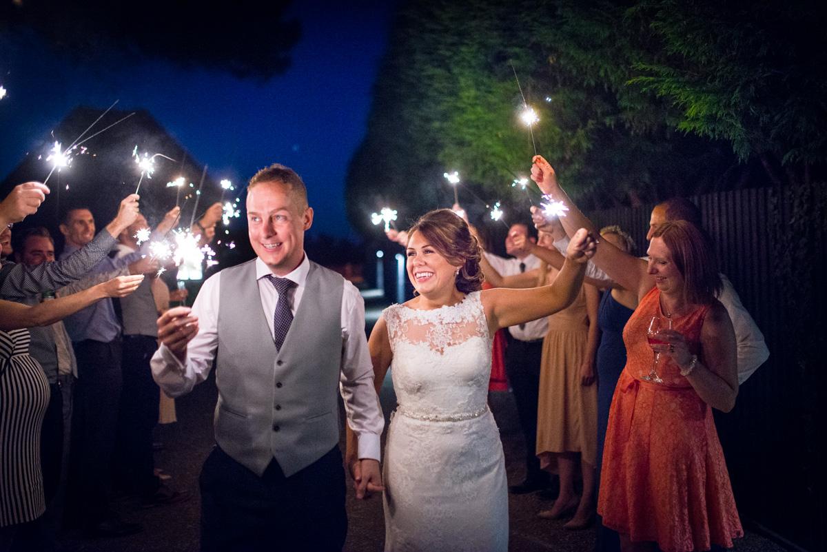 gaynes-park-wedding-photographer-theresa-laurence-79