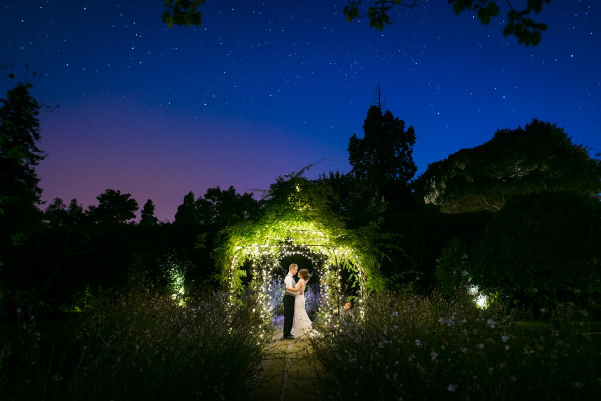 gaynes-park-wedding-photographer-theresa-laurence-81