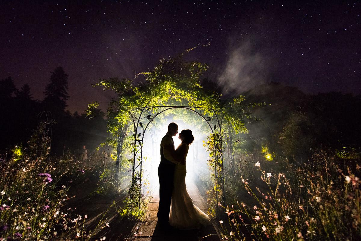 gaynes-park-wedding-photographer-theresa-laurence-82
