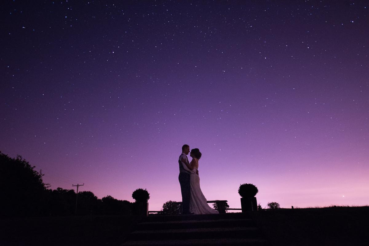 gaynes-park-wedding-photographer-theresa-laurence-83