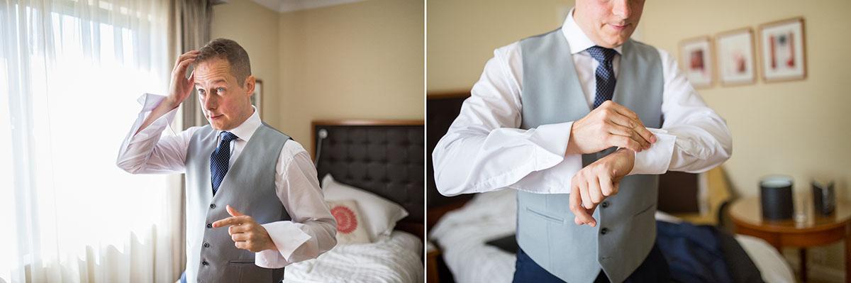 gaynes-park-wedding-photographer-theresa-laurence-9