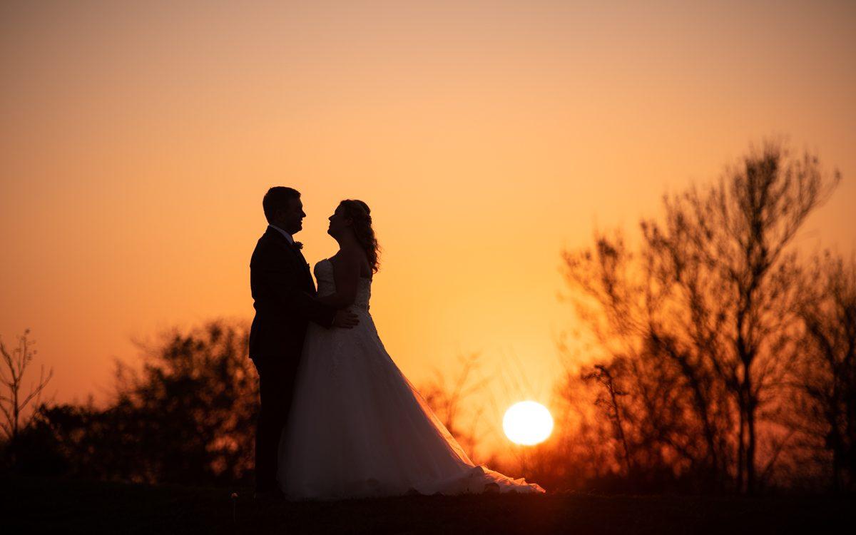 Maidens Barn Wedding Photos - Sam & Alex