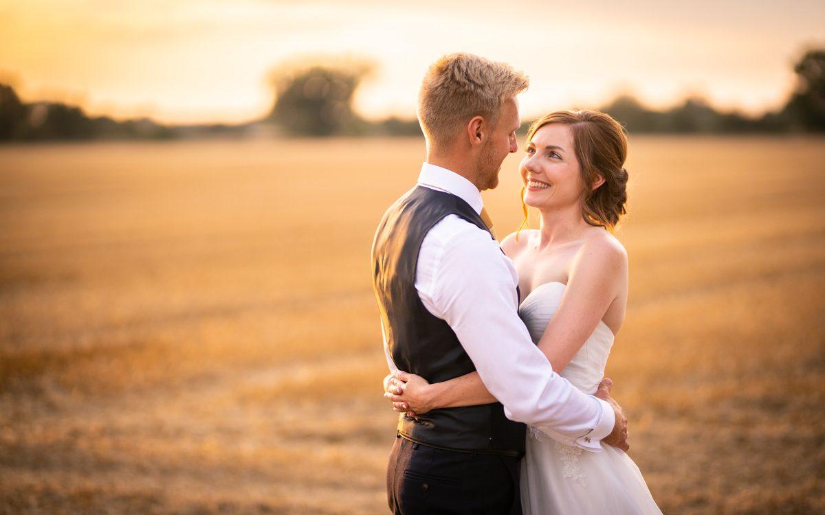 Houchins Wedding Photographs - Jade & Matt
